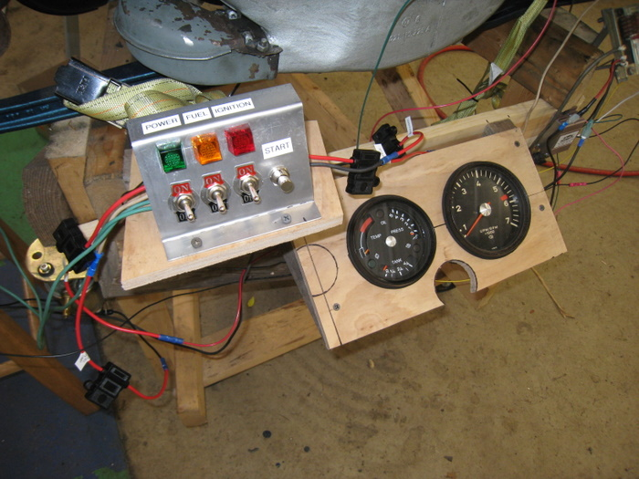 Build Engine Test Stand Wiring Build Free Wiring Diagrams – Run Engine Test Stand Wiring